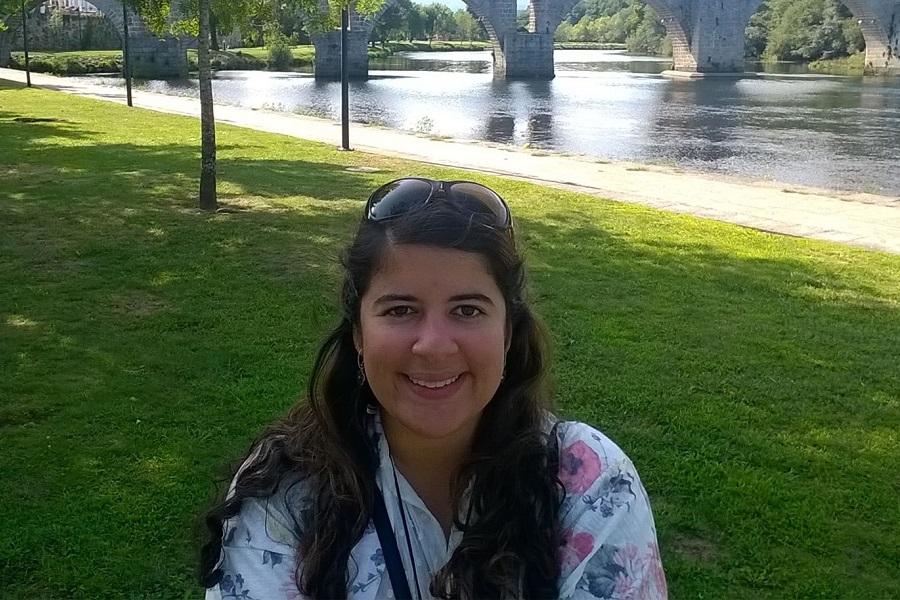 GADIC Cristina Amorim Borges