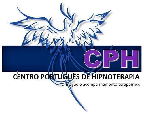 Logo CPH (pequeno)